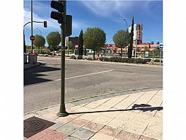 Local en alquiler en calle Principe Carlos, Sanchinarro en Madrid - 267948558