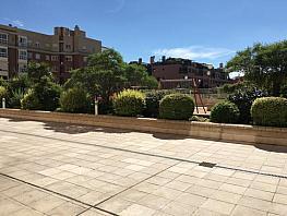 Apartamento en alquiler en Montecarmelo en Madrid - 285248532