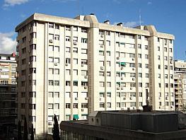 Flats for rent Madrid, Tetuán