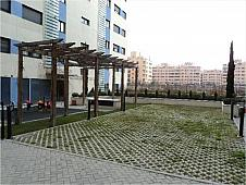 Flats for rent Madrid, Sanchinarro