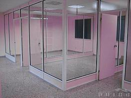 Oficina en alquiler en Burgos - 317948484