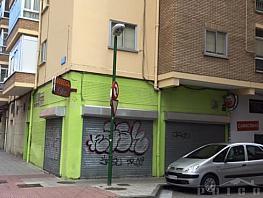 Local en alquiler en Burgos - 317949276