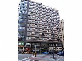 Local en alquiler en Burgos - 317949399