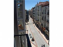 Piso en alquiler en Burgos - 317472873