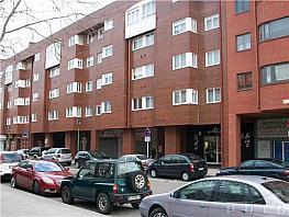 Local en alquiler en Burgos - 317948052
