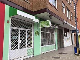 Local en alquiler en Burgos - 317948223