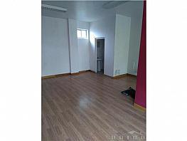 Oficina en alquiler en Burgos - 356695339