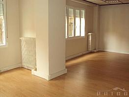 Oficina en alquiler en Burgos - 366381419