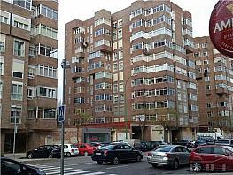 Piso en alquiler en Burgos - 381096617