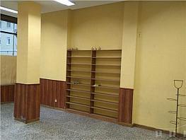 Local en alquiler en Burgos - 381096710