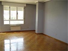 Petits appartements à location Miranda de Ebro
