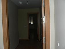 Appartamenti San Leonardo de Yagüe
