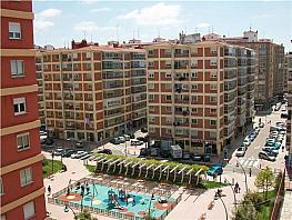 Wohnung in verkauf in Burgos - 388903802