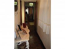 Appartamenti Miranda de Ebro