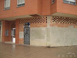 Lokal in verkauf in Burgos - 367675937