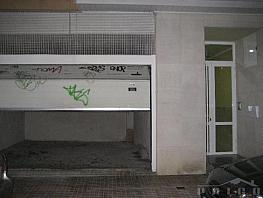 Lokal in verkauf in Burgos - 317947278