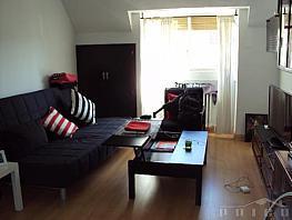 Piso en venta en Burgos - 311479016