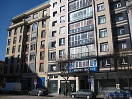 Local en alquiler en Burgos - 311480441