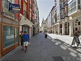 Local en alquiler en Burgos - 317949216