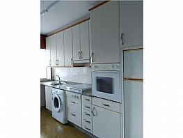Piso en alquiler en Ferrol - 299654346