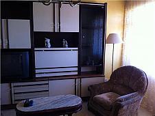 Piso en alquiler en Ferrol - 119849981