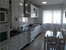 Appartamento en affitto en Narón - 132859054