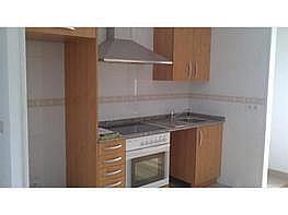 Appartamentino en vendita en Narón - 145258138