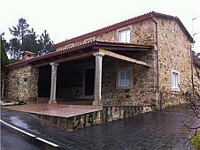 Villa en vendita en Narón - 183987887