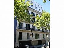 apartamento-en-venta-en-gran-via-de-les-corts-catalanes-eixample-en-barcelona-197479027