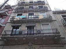 apartamento-en-venta-en-gracia-en-barcelona-198581895