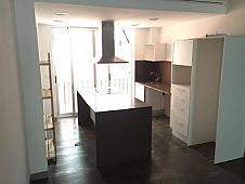 apartamento-en-venta-en-gracia-en-barcelona-203317417