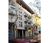apartamento-en-venta-en-sant-andreu-en-barcelona-198582060