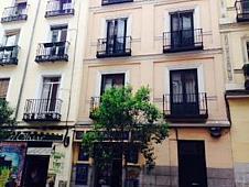 apartamento-en-venta-en-jesus-centro-en-madrid-200064453