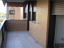 apartamento-en-venta-en-henri-dunant-chamartin-en-madrid-200064480