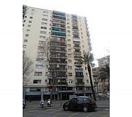 apartamento-en-venta-en-cantabria-sant-marti-en-barcelona-200625369