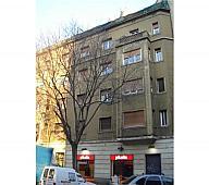 apartamento-en-venta-en-dos-de-maig-sant-marti-en-barcelona-202343990