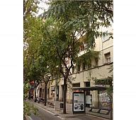 apartamento-en-venta-en-gran-via-de-les-corts-catalanes-sant-marti-en-barcelona-202535167