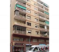 apartamento-en-venta-en-binnefar-sant-marti-en-barcelona-203317066