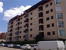 piso-en-venta-en-carlos-iv-san-blas-en-madrid-203517057
