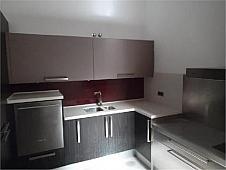 petit-appartement-de-vente-a-ali-bey-eixample-a-barcelona-205901642
