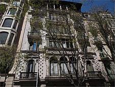 petit-appartement-de-vente-a-ali-bey-eixample-a-barcelona-205901702