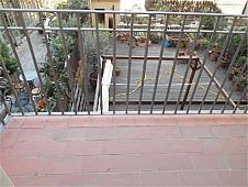 petit-appartement-de-vente-a-ali-bey-eixample-a-barcelona-205901762