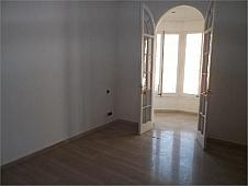 apartamento-en-venta-en-ali-bey-eixample-en-barcelona-205901822