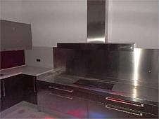 apartamento-en-venta-en-ali-bey-eixample-en-barcelona-205901882