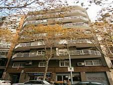 flat-for-sale-in-alcalde-de-mostoles-horta-guinardo-in-barcelona-207329399