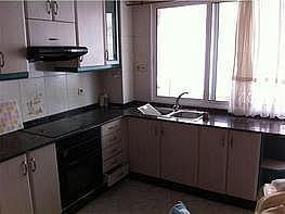 Piso en alquiler en Ferrol - 207518683