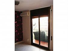 apartamento-en-venta-en-muga-barcelona-207824553