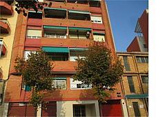 apartamento-en-venta-en-montmajor-nou-barris-en-barcelona-215400602