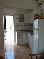 Apartment in verkauf in Clarà in Torredembarra - 260996750