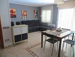 Wohnung in verkauf in Can Palet in Terrassa - 260997191